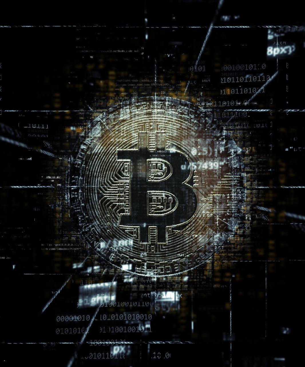 Gdzie można kupić bitcoin?