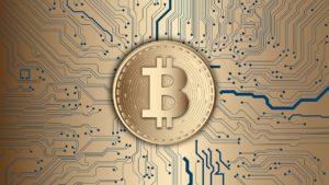 Bitcoin: jak kupić tę i inne kryptowaluty?