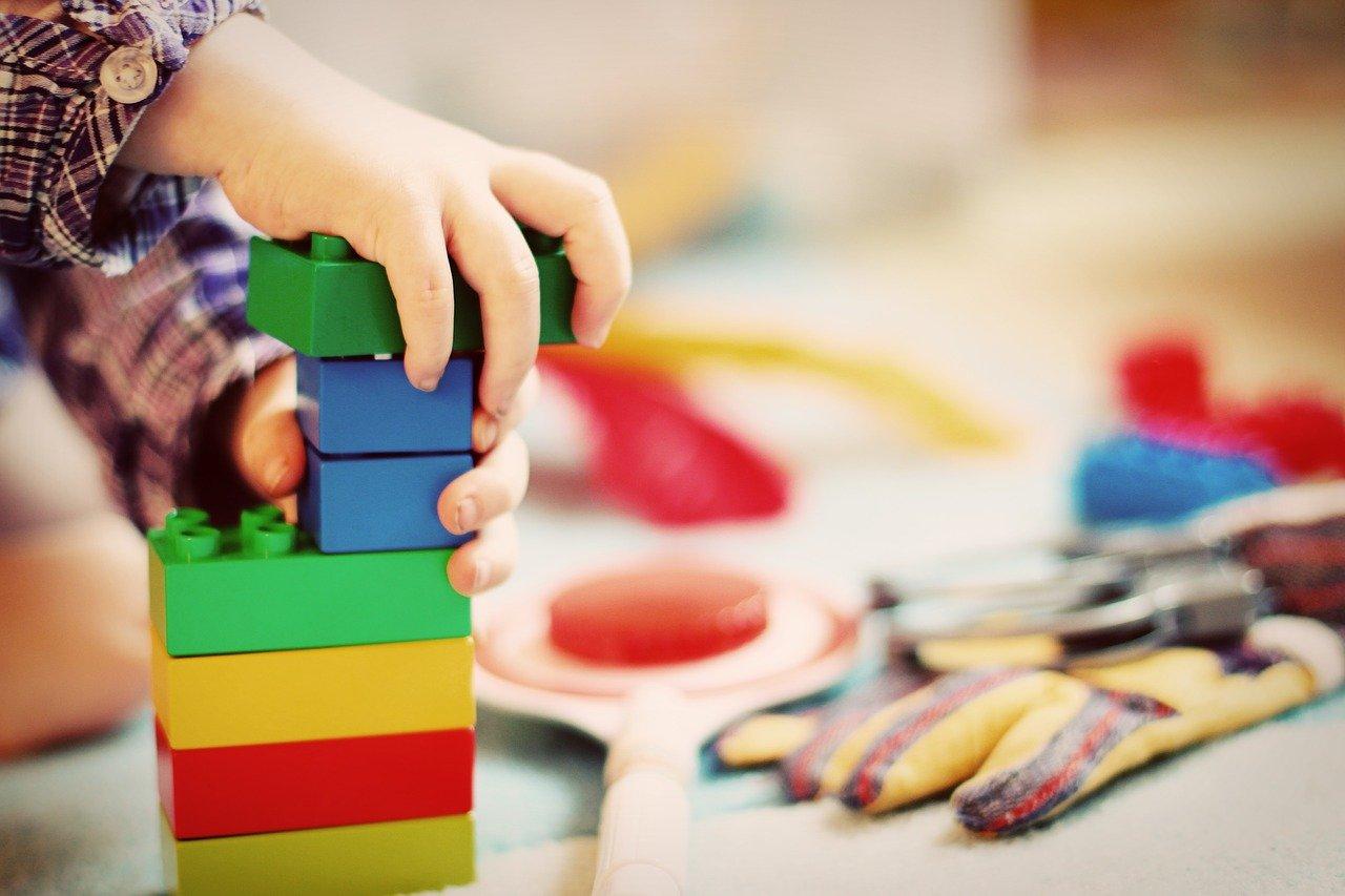 Co kupić na wyprawkę dla dziecka?