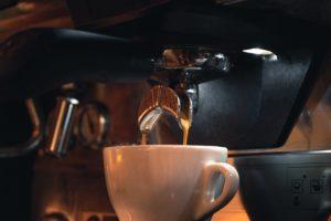 Jaką kawę wybrać do biura?