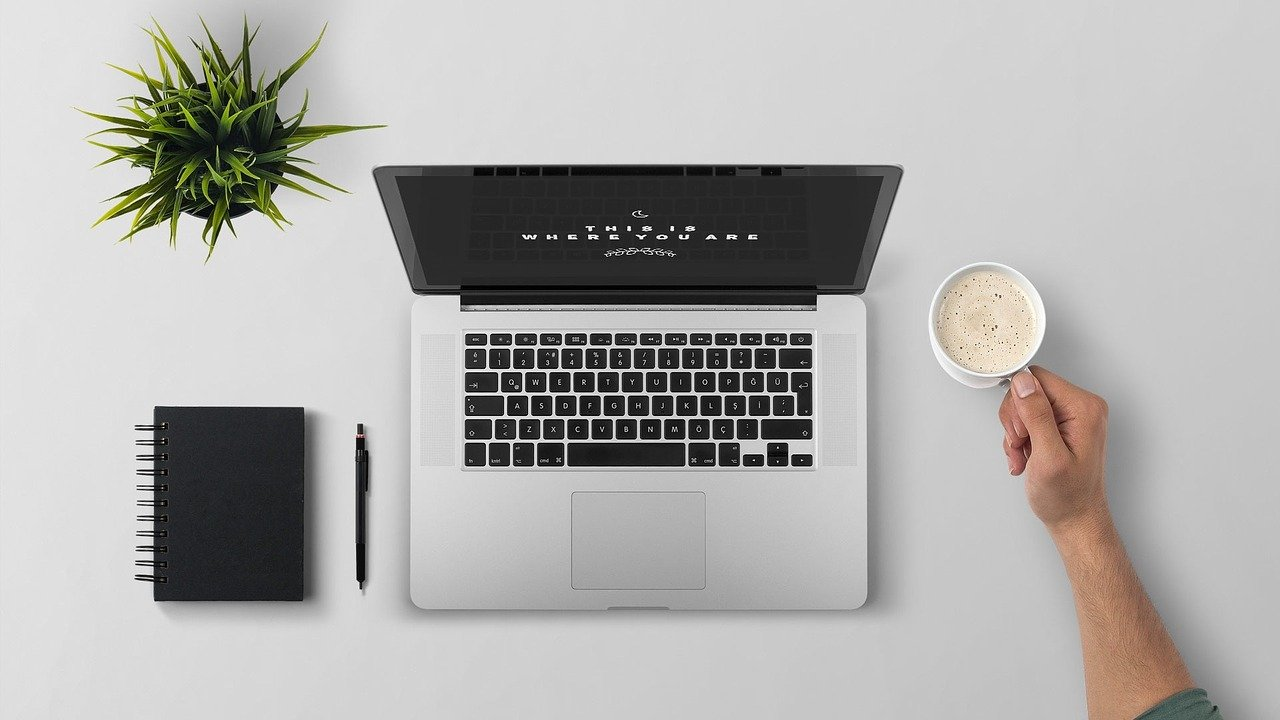 Czy warto inwestować w audyt  IT?