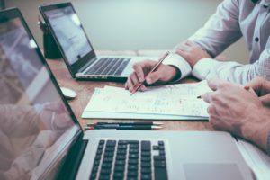Poznaj i kontroluj zasoby firmy