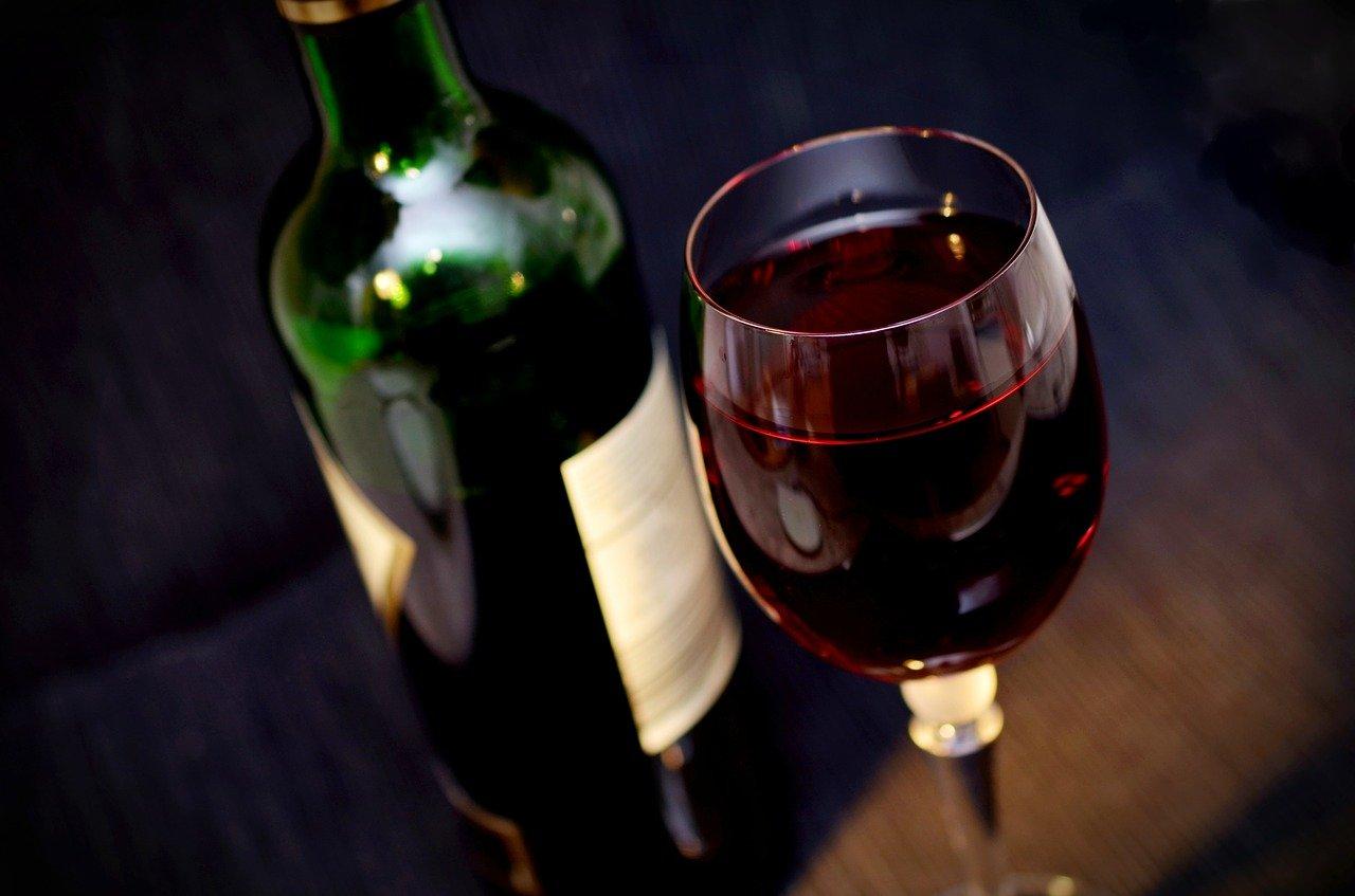 Najbardziej znane szczepy winogron