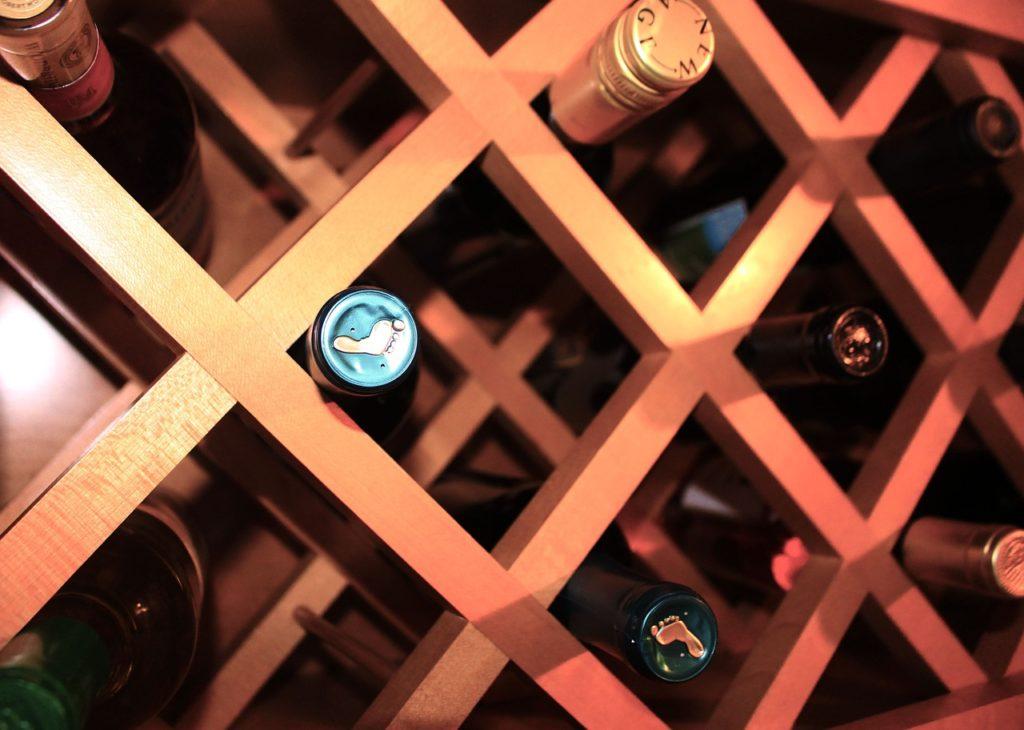 Wino pasujące do potrawy